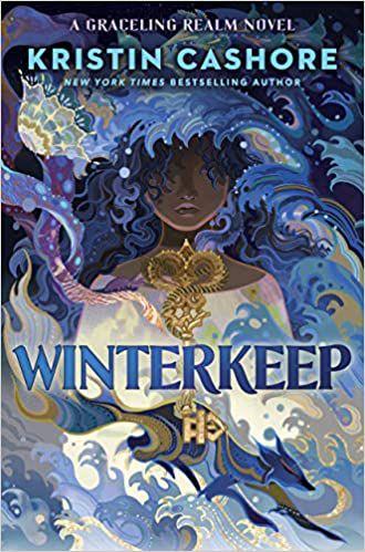 winterkeep book cover.jpg.optimal