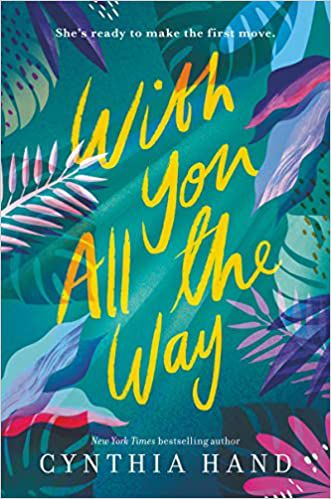 with you all the way book cover.jpg.optimal