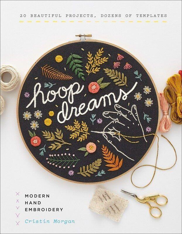 Book cover image of Hoop Dreams