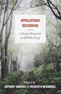 Appalachian Reckoning.jpg.optimal