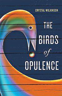 Birds of Opulence.jpg.optimal