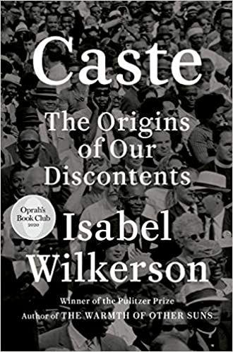 Caste cover.jpg.optimal
