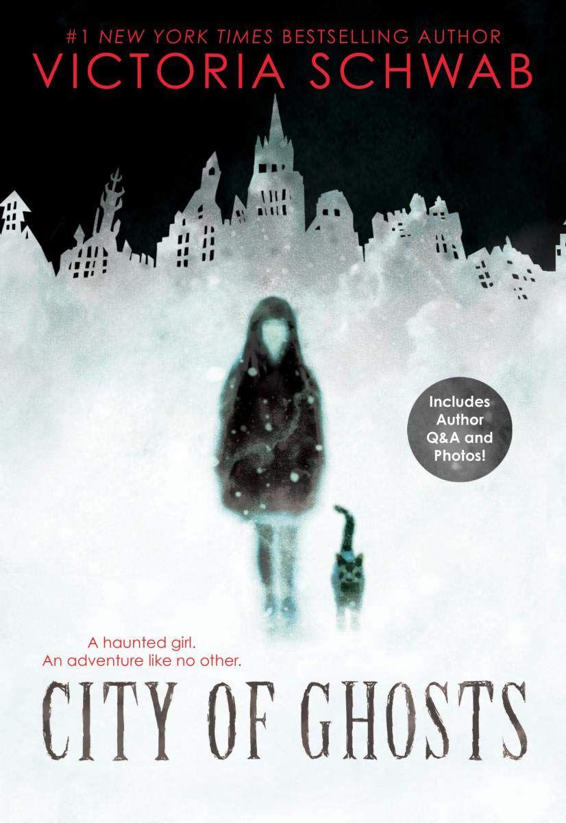 City of Ghosts.jpg.optimal