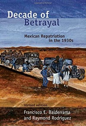 Learn Your Historia with These 20 Mexican History Books | Book Riot