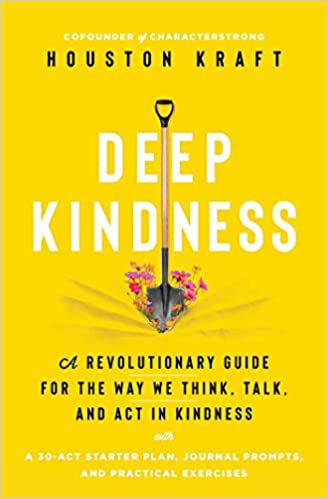 Deep kindness.jpg.optimal