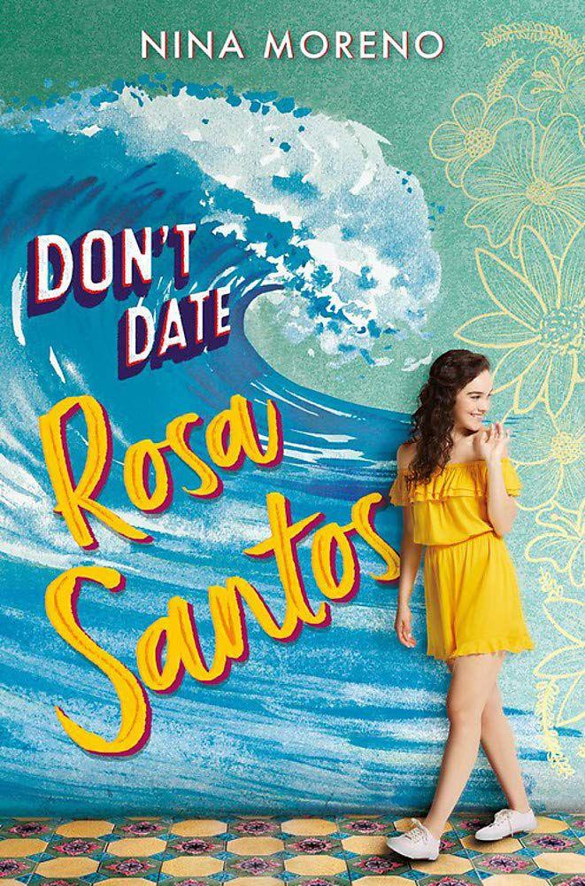 Dont Date Rosa Santos.jpg.optimal