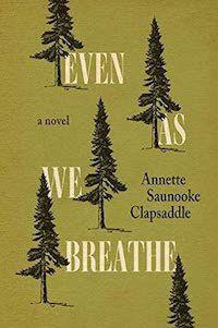 Even As We Breathe.jpg.optimal