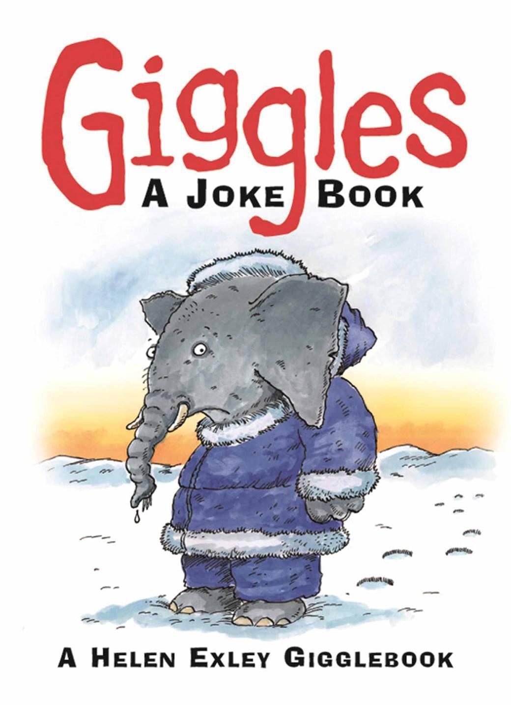 Giggles A Joke Book.jpg.optimal