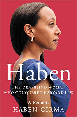 Haben Girma memoir cover.jpg.optimal