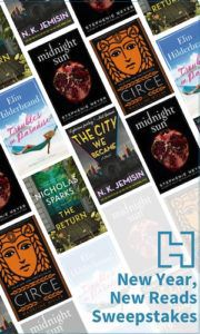 HachetteDec20Sweepstakes Cover
