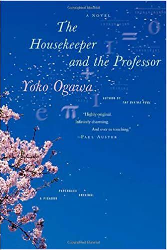 Housekeeper and the Professor Yoko Ogawa.jpg.optimal
