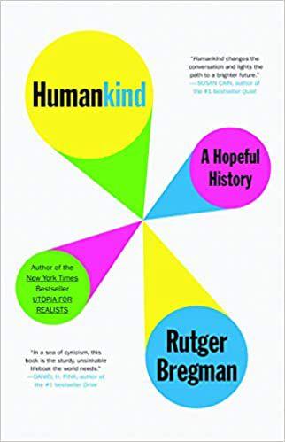 Humankind a hopeful.jpg.optimal