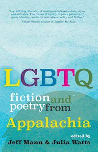 LGBTQ Fiction and Poetry from Appalachia.jpg.optimal