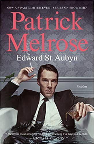 Patrick Melrose Novels Cover.jpg.optimal
