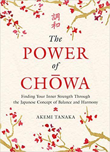 Power of Chowa.jpg.optimal