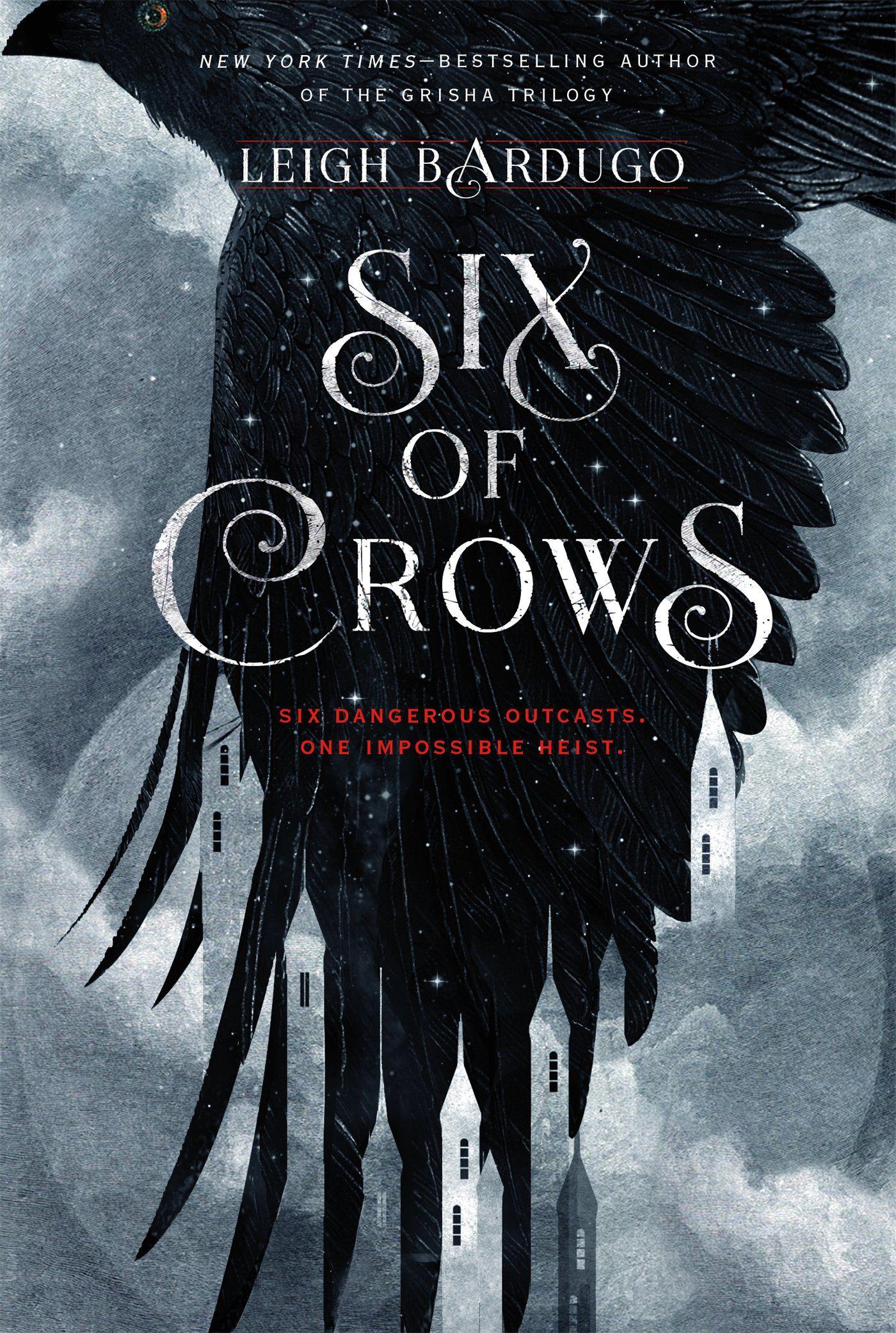 Six of Crows.jpg.optimal
