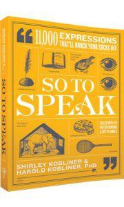 SoToSpeak Cover 1
