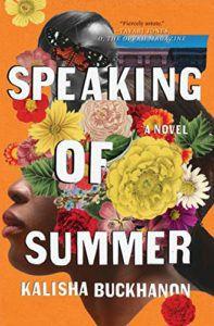 Por falar no verão