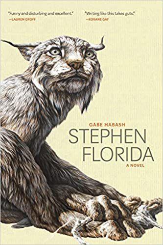 Stephen Florida by Gabe Habash.jpg.optimal