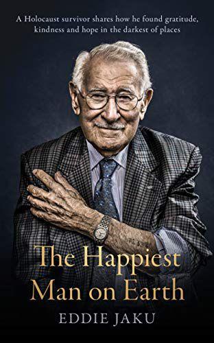The Happiest Life.jpg.optimal