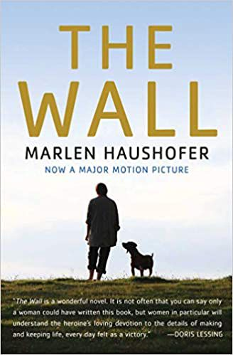The Wall by Marlen Haushoffer.jpg.optimal