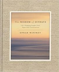 The Wisdom Of Sundays.jpg.optimal