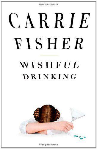 Wishful Drinking.jpg.optimal