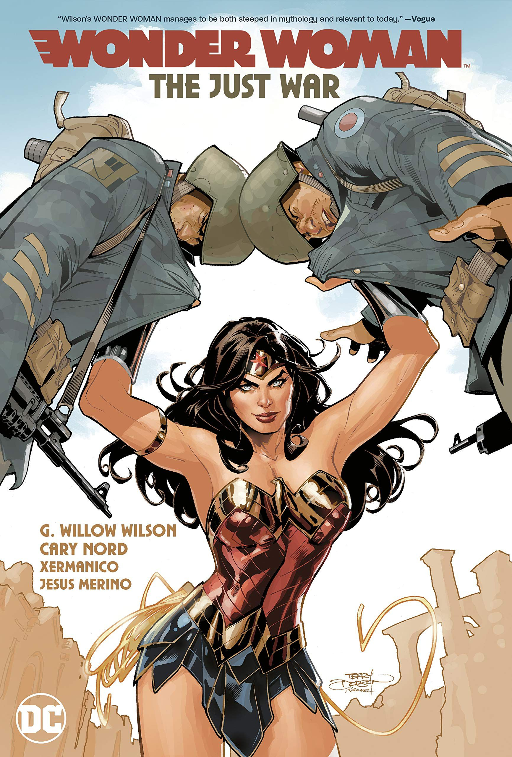 Wonder Woman The Just War G Willow Wilson.jpg.optimal