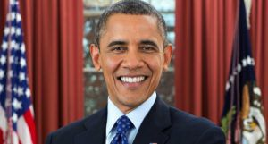 barack obama official white house photo