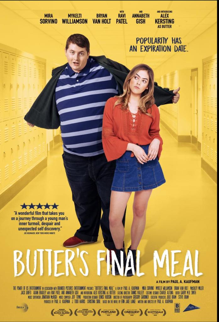 Deze afbeelding heeft een leeg alt-attribuut; de bestandsnaam is butter-movie-poster-697x1024.png