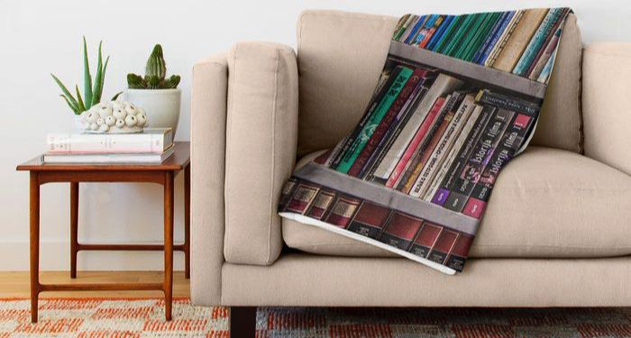 https://society6.com/product/library-books-dc4_throw-blanket?sku=s6-8004718p49a64v437&c_kid=s6-8004718p49a64v437&utm_source=cj&utm_medium=affiliate&campaign=[NB]_1027_US_[PLA]_DSK_Home_Decor_Throw_Blankets&adgroup=Home+Decor+-+Throw+Blankets&utm_term=14068151&g_acctid=700000001887878&g_campaign=[NB]_1027_US_[PLA]_DSK_Home_Decor_Throw_Blankets&g_campaignid=1556463058&g_adgroupid=59826782155&g_adid=294534108921&g_keyword=&g_keywordid=aud-379368776864:pla-773795620454&g_adtype=pla&g_merchantid=7992249&g_productchannel=online&g_productid=s6-8004718p49a64v437&g_partition=773795620454&g_network=g&g_ifproduct=product&g_ifcreative=&gclid=CjwKCAiA7939BRBMEiwA-hX5J15pT3_FAsjEZUpmH66SNvzYHGIC7geeoootJT5ipH9w5YLRCHq0JhoCNLsQAvD_BwE&gclsrc=aw.ds&utm_campaign=2114&utm_content=5370367_100023592&cjevent=67eca822341e11eb823809250a1c0e0d