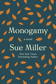 capa de monogamia