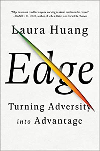 edge turning adversity into advantage.jpg.optimal