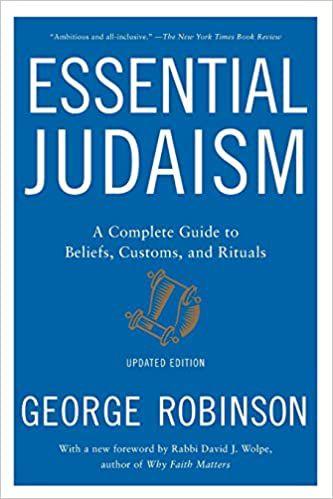 essential judaism robinson.jpg.optimal