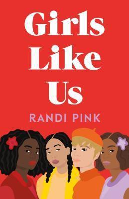 girls like us book cover.jpg.optimal