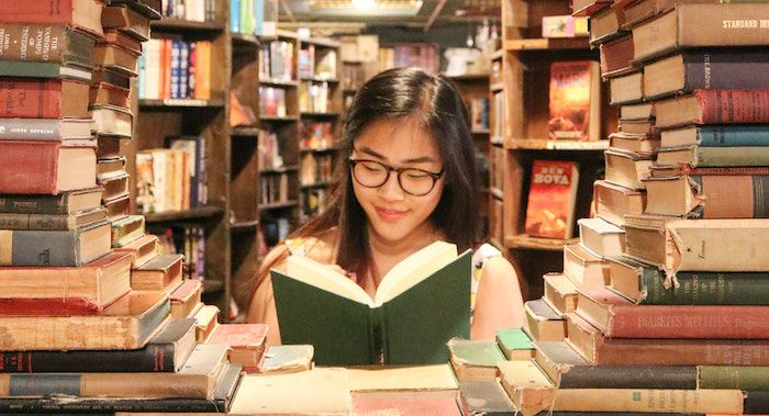10 Short Story Collections by Asian Authors Released in 2020