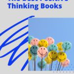 positive thinking books
