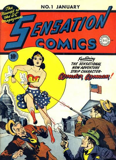 sensation comics 1.jpg.optimal