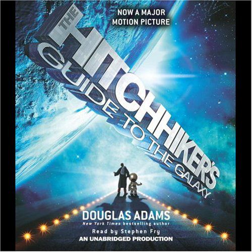 the hitchhickers guide to the galaxy douglas adams book cover.jpg.optimal