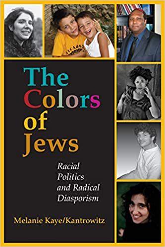 the colors of jews Kaye Kantrowitz.jpg.optimal