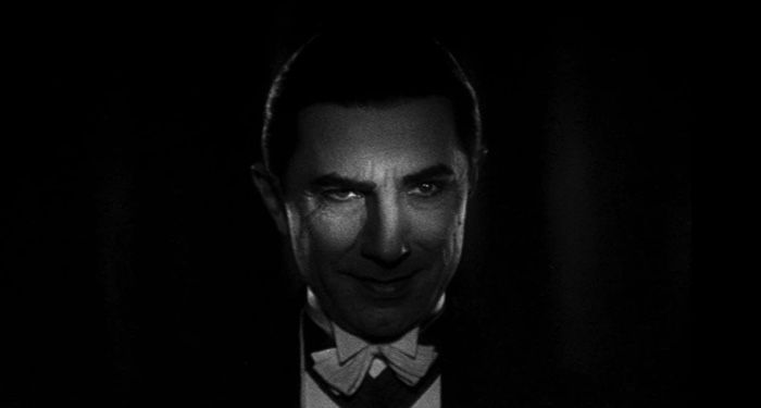 image of Bela Lugosi as Dracula (1931) https://www.imdb.com/title/tt0021814/mediaviewer/rm1943826176/