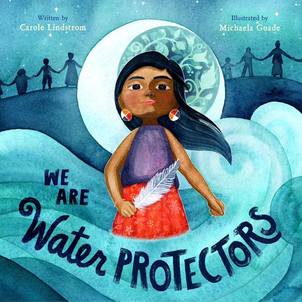 we are water protectors book cover.jpg.optimal