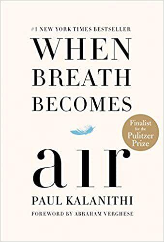 when breath becomes air.jpg.optimal