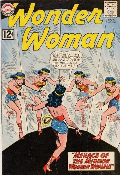wonder woman 134.jpg.optimal