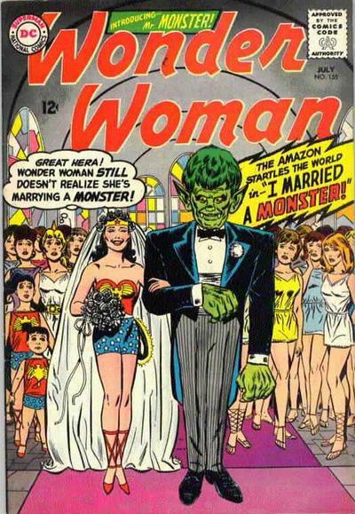 wonder woman 155.jpg.optimal