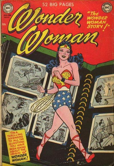 wonder woman 45.jpg.optimal