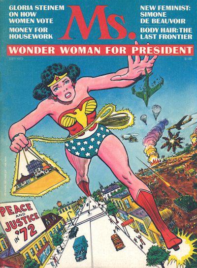 wonder woman ms magazine.jpg.optimal