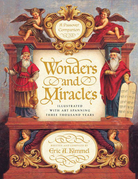 wonders and miracles kimmel.jpg.optimal