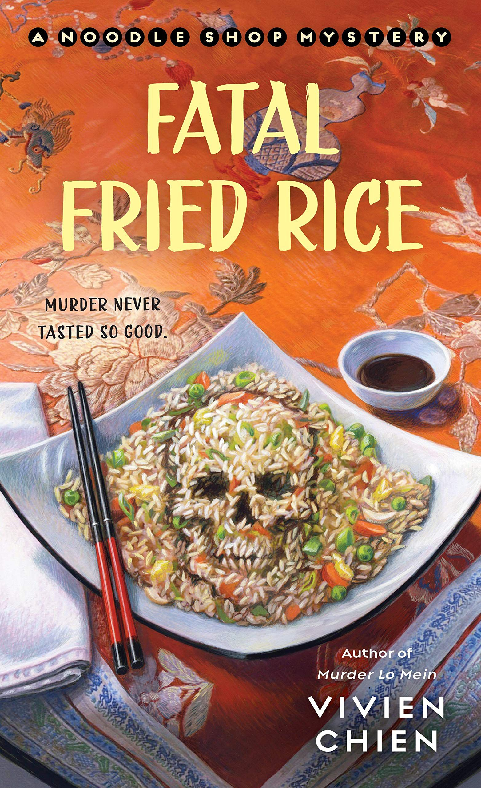 fatal fried rice cover
