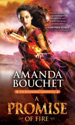 A Promise of Fire by Amanda Bouchet Cover.jpg.optimal